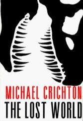 the-lost-world-michael-crichton