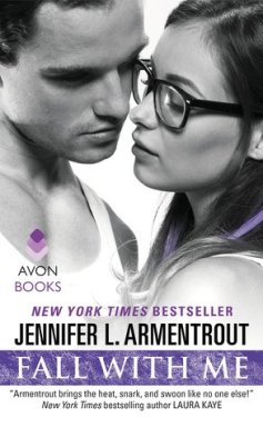 fall-with-me-jennifer-armentrout