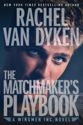 the-matchmakers-playbook-rachel-van-dyken