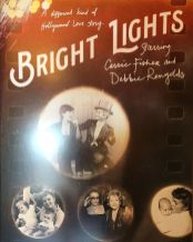 bright-lights-documentary