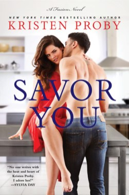 savor-you-kristen-proby