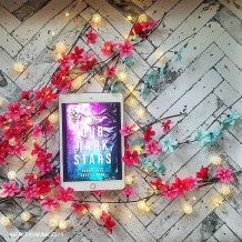 bookstagram-dark-stars