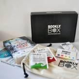 bookstagram-bookly