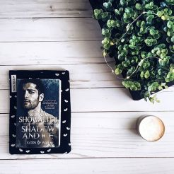bookstagram-shadow-ice