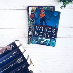 bookstagram-wires-nerve
