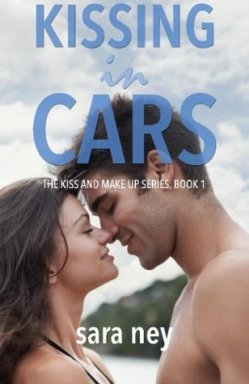 kissing-cars-sara-ney
