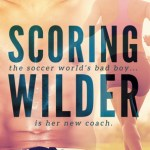 Scoring Wilder by R. S. Grey