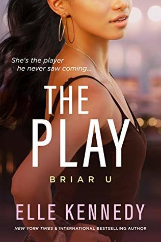 The Play by Elle Kennedy