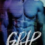 Grip by Kennedy Ryan