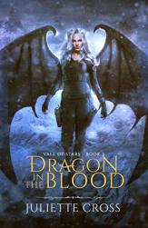 dragon-blood-juliette-cross