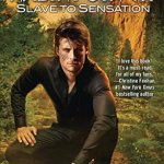 Slave to Sensation by Nalini Singh