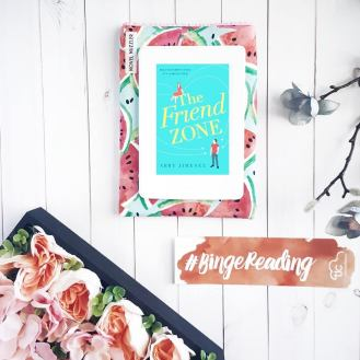 bookstagram-friend