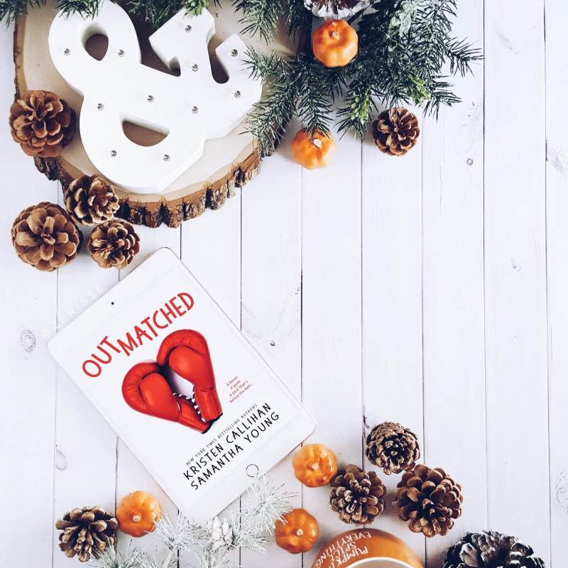 bookstagram-outmatched
