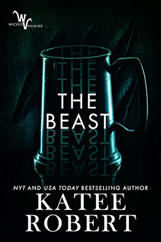 The Beast by Katee Robert