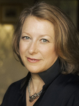 Author Deborah Harkness
