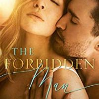 Steamy and Scandalous! The Forbidden Man by Karina Halle [ALC Review]