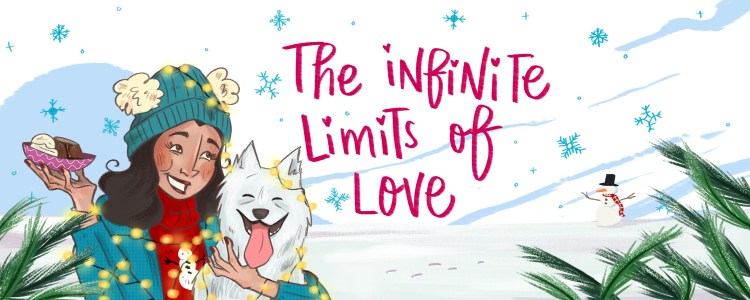 Infinite Limits of Love
