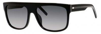 Dior Homme Black Tie 174S sunglasses