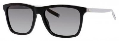 Dior Homme Black Tie 177S sunglasses