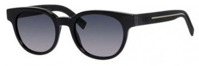 Dior Homme Black Tie 182S sunglasses