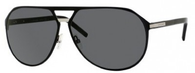 Dior Homme 0144 sunglasses