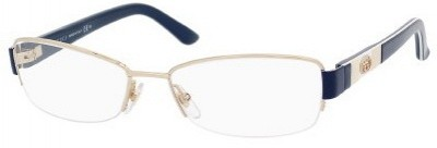 Gucci 4220 glasses