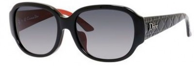 LADYINDIOR 2 F S sunglasses