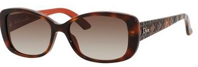 Ladyindior 2s sunglasses