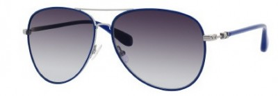 Marc by Marc Jacobs MMJ 299 Sunglasses