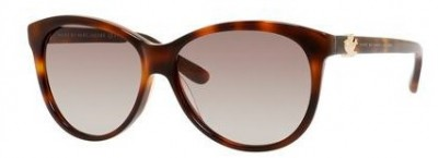 Marc by Marc Jacobs MMJ 353 Sunglasses