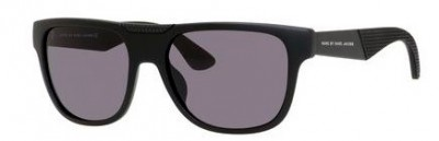 Marc by Marc Jacobs MMJ 357 Sunglasses