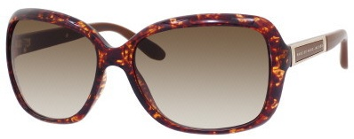Marc by Marc Jacobs MMJ 370 Sunglasses
