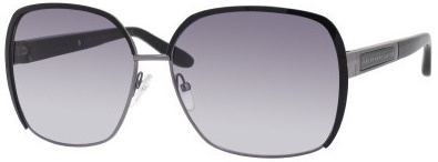 Marc by Marc Jacobs MMJ 371 Sunglasses