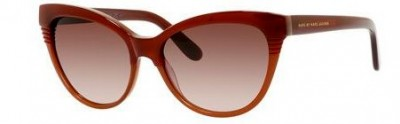 Marc by Marc Jacobs MMJ 390 Sunglasses