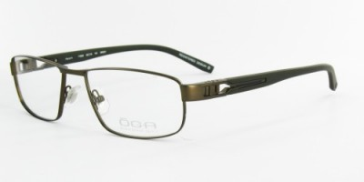OGA 7180O glasses