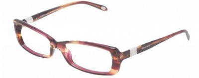 Tiffany TF2070B glasses