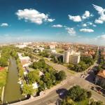 Universitatea Politehnica din Timisoara