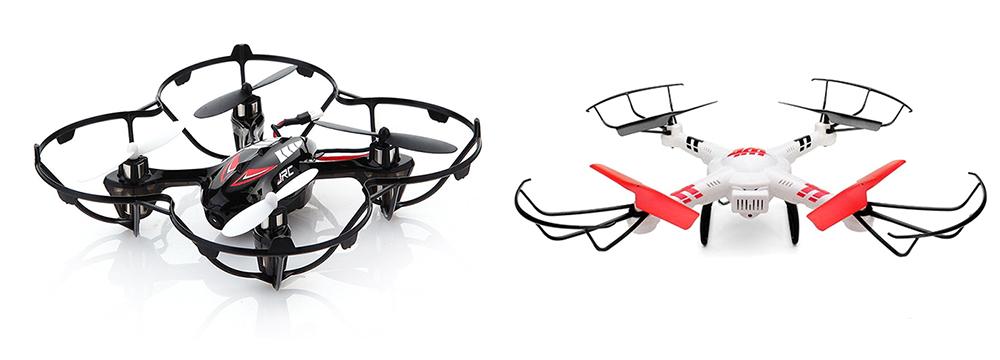 drone mici cu camera