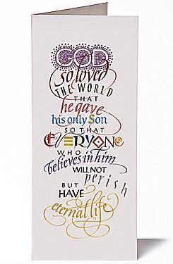 Eyekons Eyekons Fine Art Christmas Cards Amp Greeting Cards