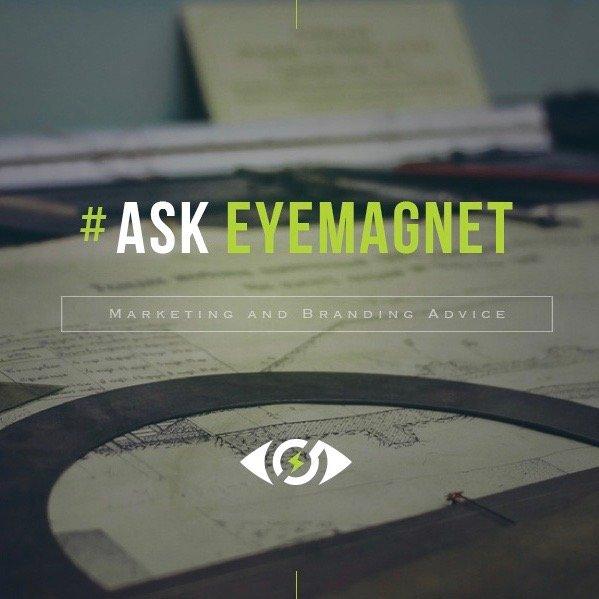 Ask Eye Magnet Management