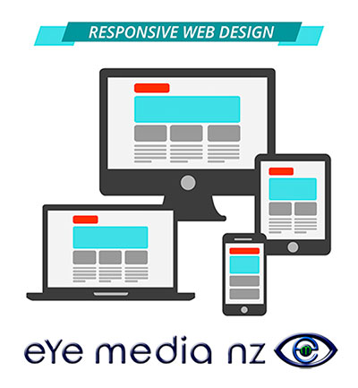 website designers auckland