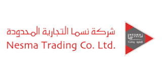Image result for Nesma Trading Company Ltd.