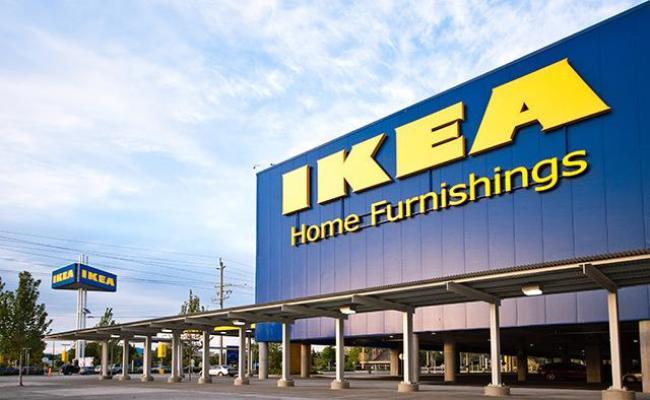 Ikea Saudi Arabia Launches Wireless Charging Making Life