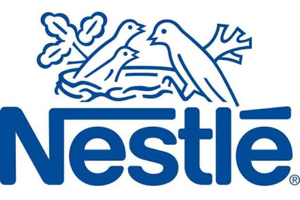 Sales Assistant Nestlé Vacancy
