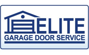 Elite Garage Door Reno