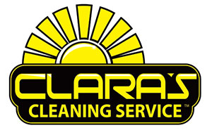 Clara-s Cleaning Service