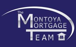Montoya Mortgage Team