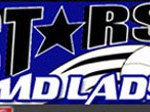 Maryland Lady Shooting Stars:  Preparing for Battle