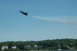 Blue Angels 2009 (122)