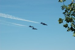 Blue Angels 2009 (38)